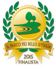 parco-piu-bello-d-italia