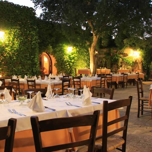 ristorante_small