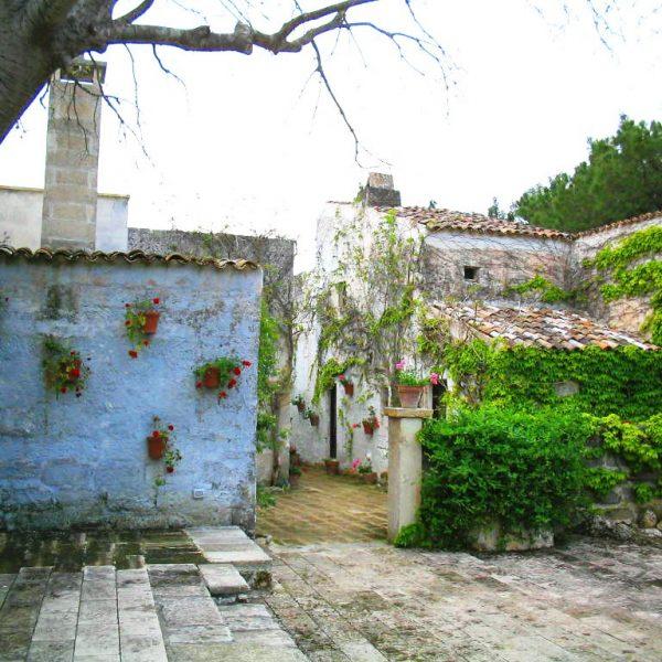1-borgo-antico