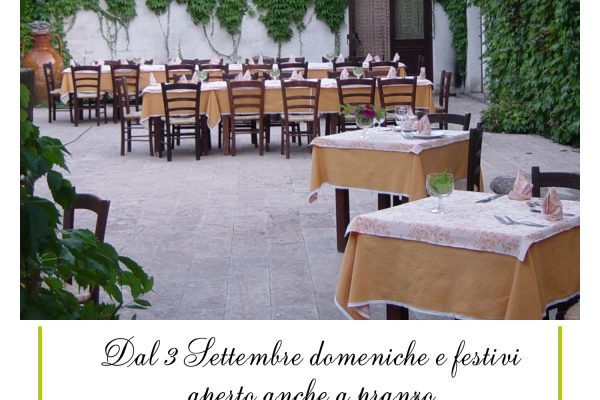 ristorante_nuovi orari